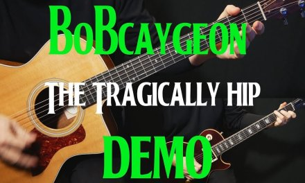 """DEMO 