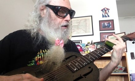Guitar Lesson. Blues Guitar Lesson. Blues Lesson. Messiahsez Explains The Blues & How To Play Blues!