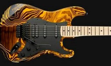 Tasty Seductive Groove | Guitar Backing Track Jam in B Dorian
