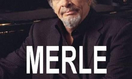 Merle Haggard Guitar Lessons Intro Promo Scott Grove