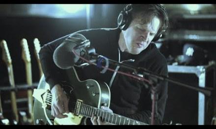 Joe Bonamassa – Drive (Official Video)