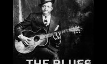 Several cool ways to play the Blues B minor 7 chord (Use in your turnarounds)