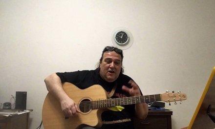 Eb Major Pentatonic Scale   Guitar Lesson N 71   P W E E Channel
