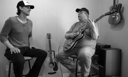 Our Philosophy On Guitar Setups.