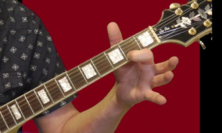 Bobby Bland Guitar Lesson   Song Intros