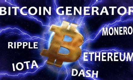 Bitcoin – Claim 0.25 – 1 Bitcoin – blues guitar lesson