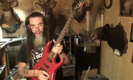 Ibanez ex guitar contest winning number announced!!! also a repair announcement!