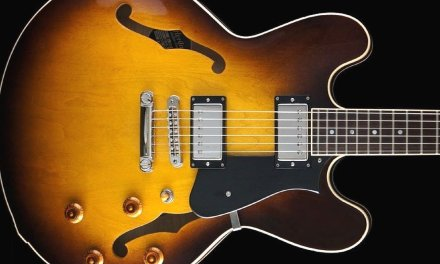 Soothing Atmospheric Groove | Guitar Backing Track Jam in G
