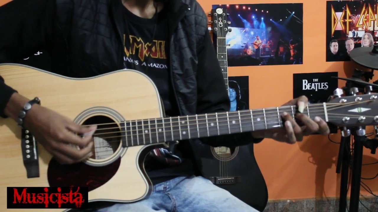 Channa Mereya Guitar Tutorial With Chords The Glog