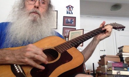 Guitar Lesson. Messiahsez This Is How To Drone Your Thumb To Play Deep Dirty Blues. Key Of E! Hugs!