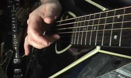 Free Beginner Finger Picking Guitar Lesson With Scott Grove Acoustic