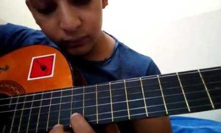 gulumcan Guitar lessons 2017 solo-chords