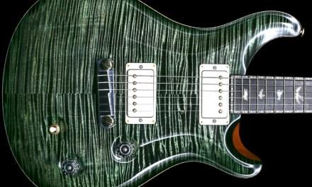 Soaring Rock Ballad Guitar Backing Track Jam in D Minor