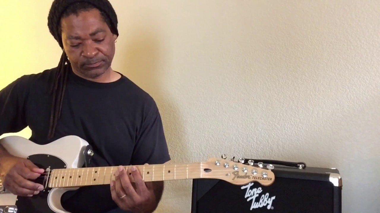 Valerie Amy Winehouse Guitar Chords The Glog