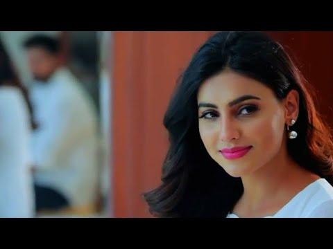 Miss You Love Song Status | Whatsapp Status Video Song Hindi | Hindi Song Status | Tujhko Chahe