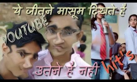 Youtube special isma tera kya ghata देखने मे तेरा क्या घाटा जाता #phrdstudio