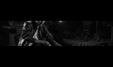 Jab Bhi Teri Yaad (Reprised Version) – Lyrics Video song