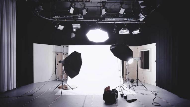 Geld verdienen Fotografie