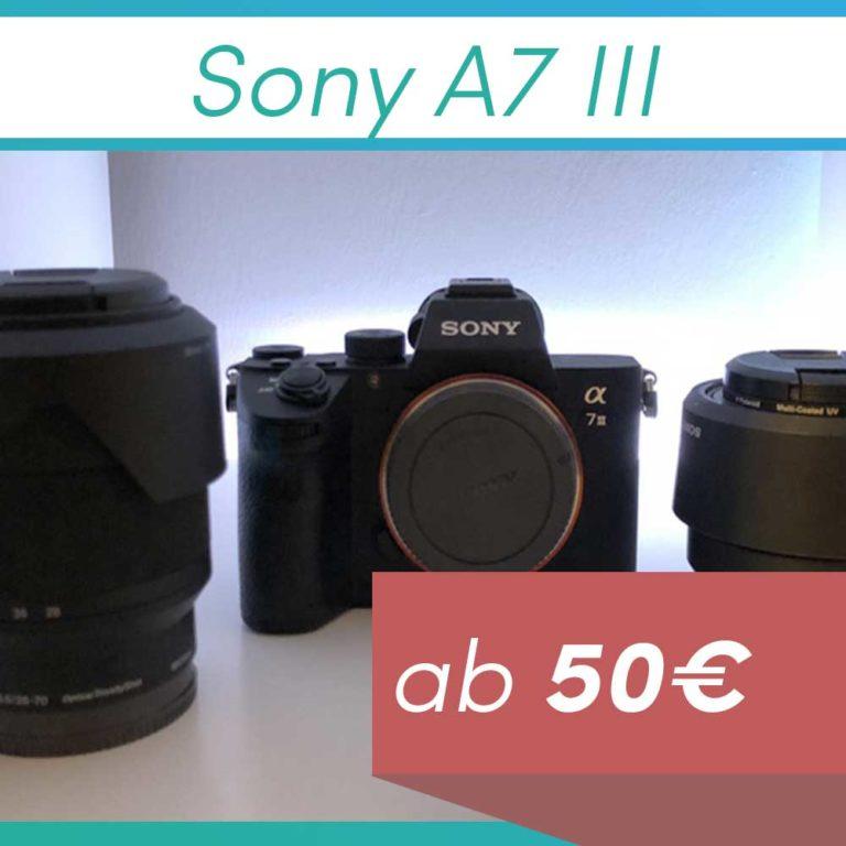 Sony-A7III-2