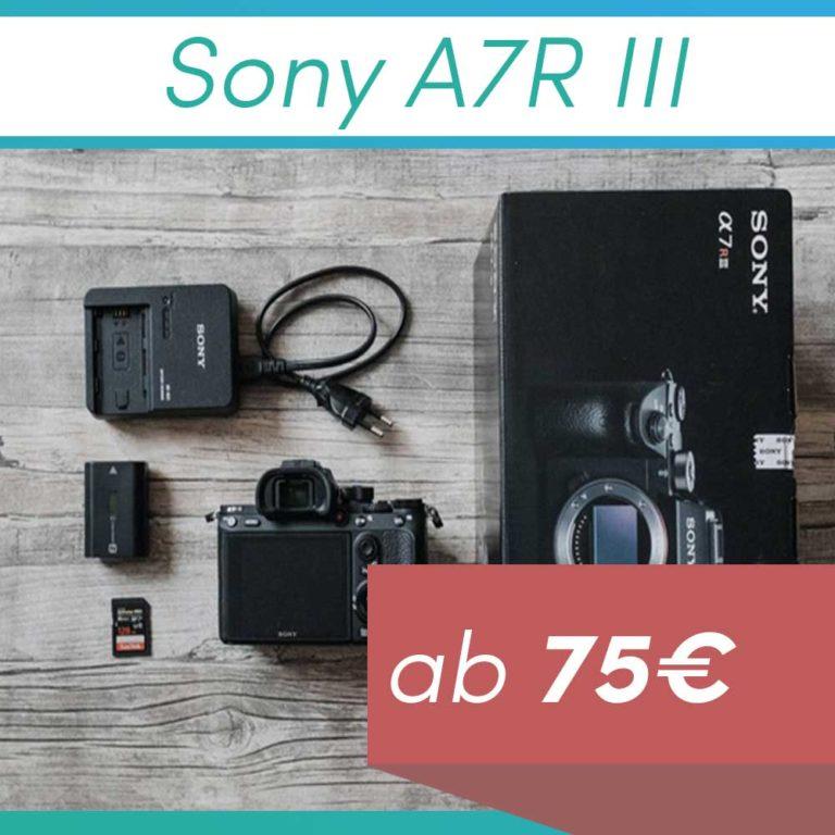 Sony-A7R-III