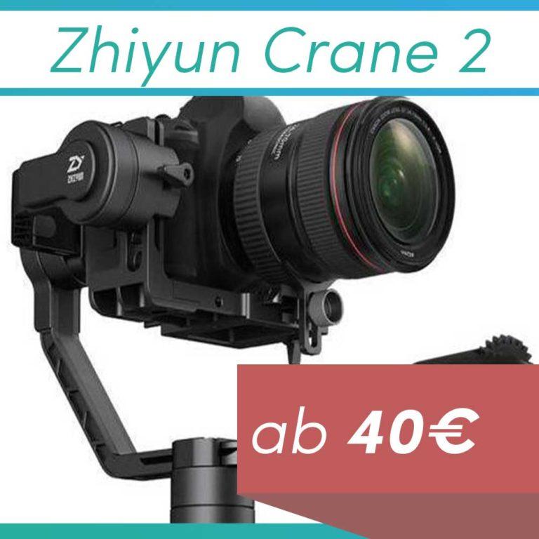 Zhiyun-Crane-2