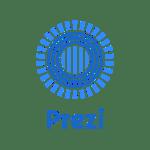 Prezi_logo_transparent_2012