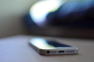 Der Unterschied zwischen Online Banking und Digital Banking