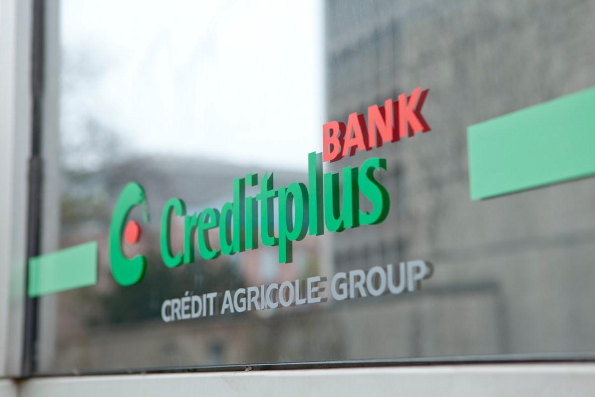 CreditPlus: Digitalisierung geht auch ohne Startup