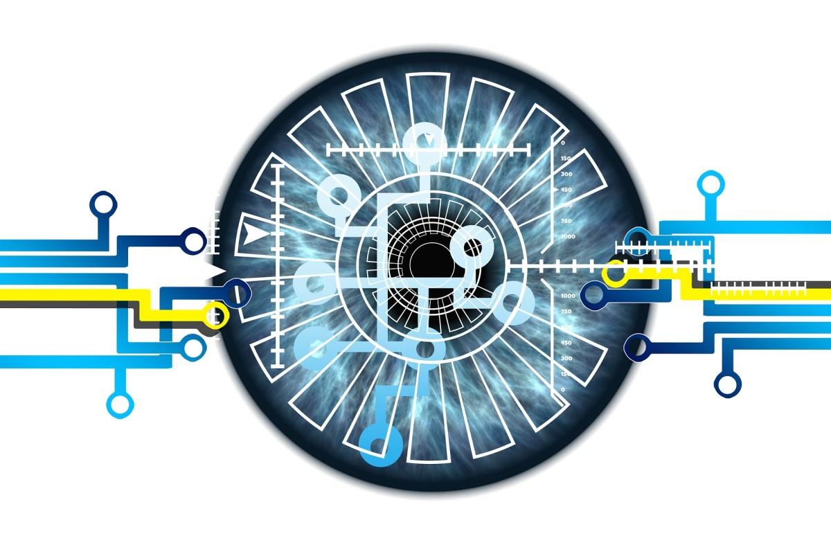 Volksbanken nutzen solarisBank für Identifizierungslösung (KYC)