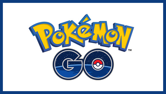 What exactly is Pokemon Go?