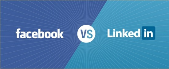 Will Facebook Jobs ever catch up to LinkedIn?