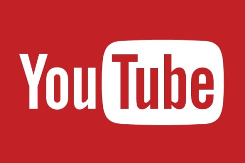 YouTube finds itself fighting controversy on two fronts