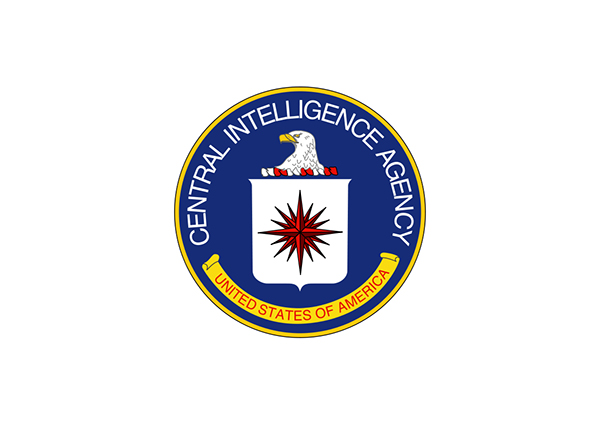 WIkileaks shares massive CIA hacking tricks. Does it affect you?