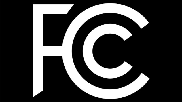 The battle for net neutrality is being fought on the FCC's website