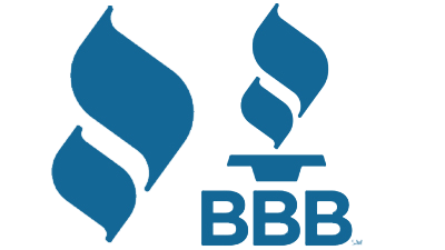 BBB reports uptick in Facebook Marketplace scams