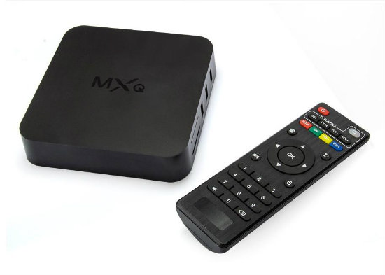 Facebook Marketplace has banned Kodi Boxes. What are they, and why are they banned?