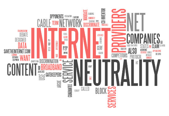 Net Neutrality will not go quietly
