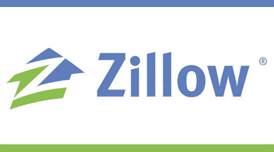 Zillow has Zestimate lawsuit thrown out