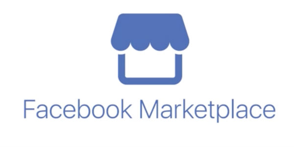 Facebook to place ads in its ads
