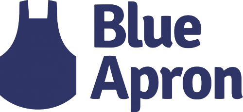 The road to Amazon's plan for retail dominance goes through Blue Apron