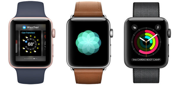 Red Sox accused of using Apple Watch to cheat