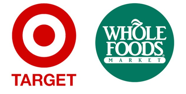 Are big retailers trying to squeeze out Whole Foods?