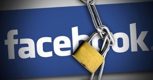 Facebook: Our monopoly keeps you safe