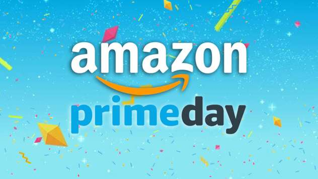 The true cost of Prime Day