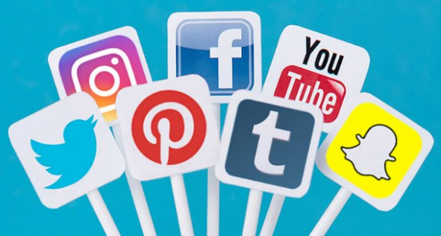 Your social media could hurt your job search