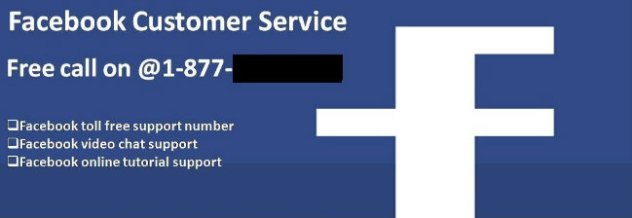 Most customer service numbers found online are fake