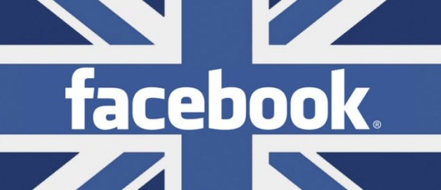 UK Parliament seizes internal Facebook data about privacy leak