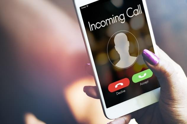 Are these the top phone scams?