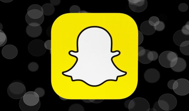 Will traffickers lure your kids on Snapchat?