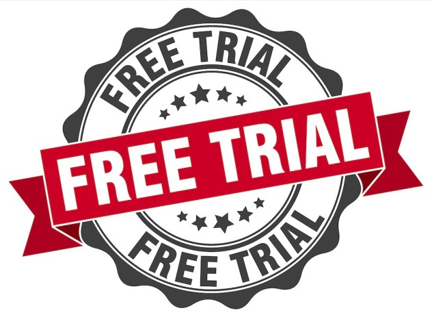 New app cancels free trial subscriptions